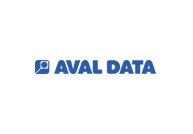 AVAL DATA